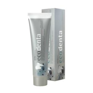 EcoDenta Extra Refreshing Moisturising Toothpaste