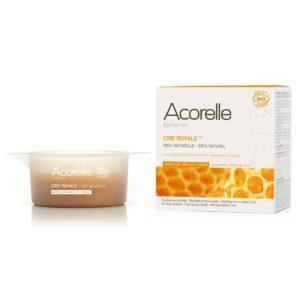 Acorelle Royale Wax Bio
