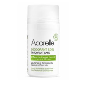 Acorelle Long Lasting Efficiacy