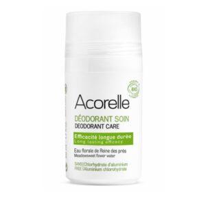Acorelle Long Lasting Efficiacy