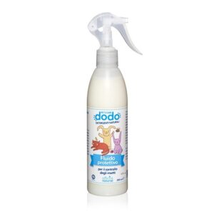 Officina Naturae Dodo Φυσική εντομοαπωθητική λοσιόν για κατοικίδια