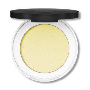 Lily Lolo Lemon Drop Διορθωτική πούδρα για δυσχρωμίες & μαύρους κύκλους