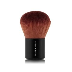 Lily Lolo Πινέλο εφαρμογής make up σε σκόνη