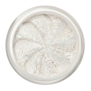 Lily Lolo Mineral Eye Shadow Angelic