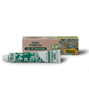 Argital Θεραπευτική κρέμα με Χελιδόνιο για μυρμηγκιές & κονδυλώματα