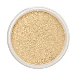 Lily Lolo Butterscotch Make up από ορυκτά, σε σκόνη