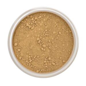 Lily Lolo Cinnamon Make up από ορυκτά, σε σκόνη