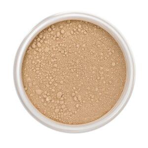 Lily Lolo Coffee Bean Make up από ορυκτά, σε σκόνη