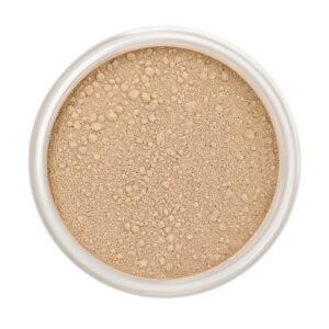 Lily Lolo Cookie Make up από ορυκτά, σε σκόνη