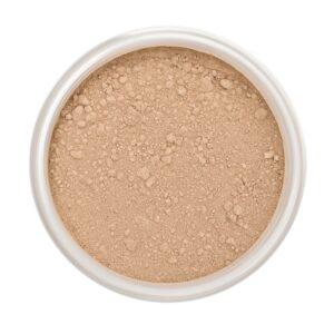 Lily Lolo Cool Caramel Make up από ορυκτά, σε σκόνη