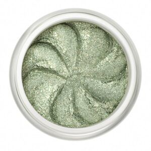 Lily Lolo Mineral Eye Shadow Green Opal