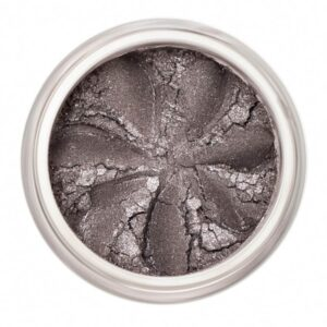 Lily Lolo Mineral Eye Shadow Gunmetal