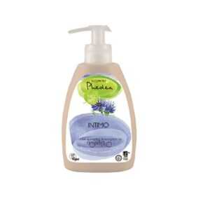 Phedea Intimate Cleanser