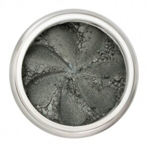 Lily Lolo Mineral Eye Shadow Mystery