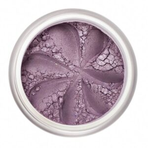 Lily Lolo Mineral Eye Shadow Parma Violet