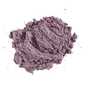 Lily Lolo Mineral Eye Shadow Parma Violet Dust