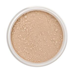 Lily Lolo Popsicle Make up από ορυκτά, σε σκόνη
