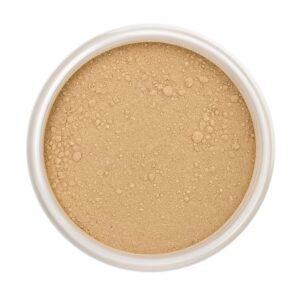 Lily Lolo Saffron Make up από ορυκτά, σε σκόνη
