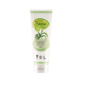 Phedea Anti Dandruff Shampoo