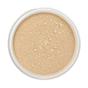 Lily Lolo Warm Honey Make up από ορυκτά, σε σκόνη